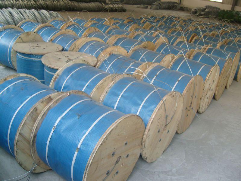 Существенное пополнение складских запасов